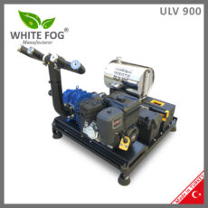 ULV Fogger Machine
