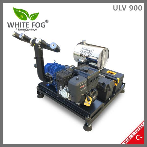 ULV Fogger Machine