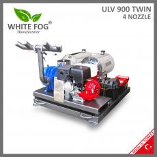 ULV900TWIN4NOZZLE-1